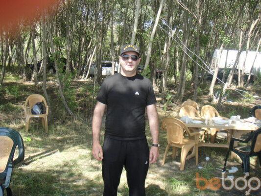 Фото мужчины Tigran, Ереван, Армения, 36