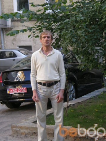 Фото мужчины 1985472, Киев, Украина, 44
