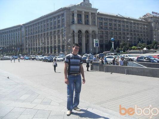 Фото мужчины Rizashka, Симферополь, Россия, 26