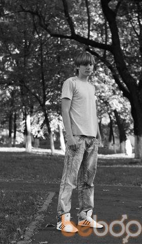 Фото мужчины Ganstar, Гомель, Беларусь, 26
