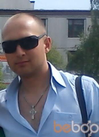 Фото мужчины aleksandr, Бийск, Россия, 29