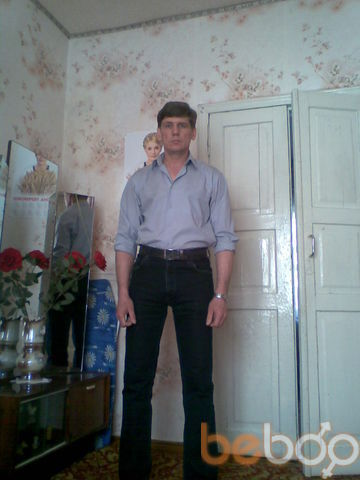 Фото мужчины alex494, Павлоград, Украина, 41
