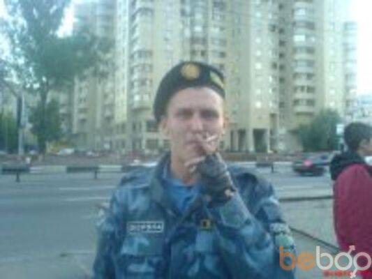 Фото мужчины котик, Киев, Украина, 35