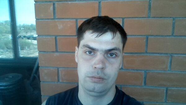 Фото мужчины Алексей, Москва, Россия, 27