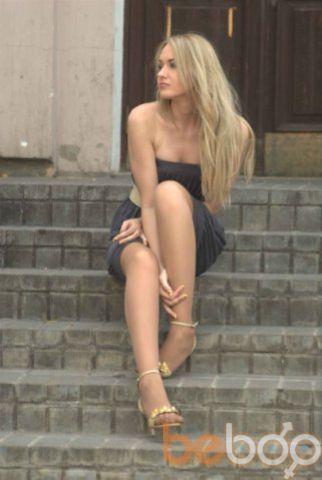 Фото девушки rock queen, Минск, Беларусь, 27