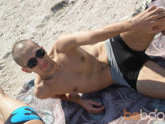 Фото мужчины Леша, Винница, Украина, 35