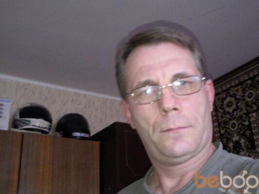 Фото мужчины Виктор, Минск, Беларусь, 55
