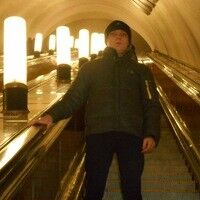Фото мужчины Сергей, Саранск, Россия, 25
