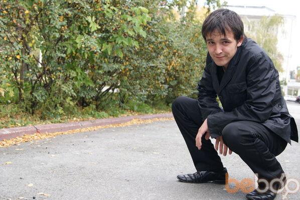 Фото мужчины fanilko, Тюмень, Россия, 25