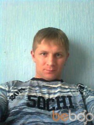 Фото мужчины serega, Тольятти, Россия, 33