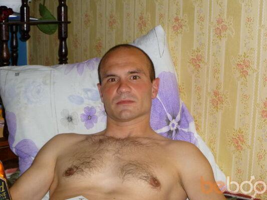 Фото мужчины Жека, Москва, Россия, 38