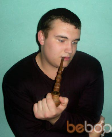 Фото мужчины Шуша, Днепропетровск, Украина, 31