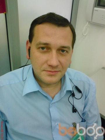 Фото мужчины belkaletyga, Москва, Россия, 34