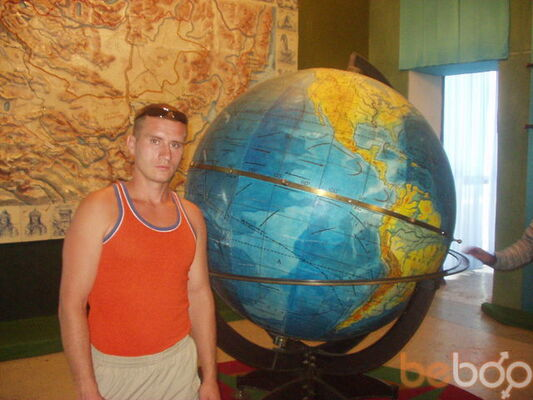Фото мужчины Bobosa, Темиртау, Казахстан, 37
