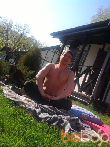 Фото мужчины сашка, Саратов, Россия, 35
