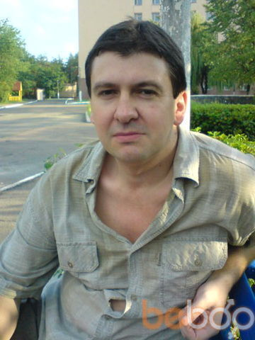 Фото мужчины golovush, Киев, Украина, 40