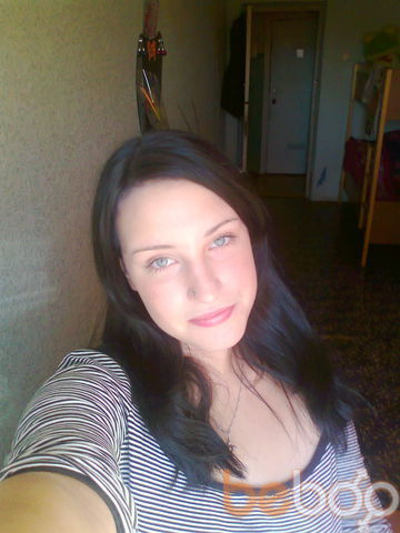 Фото девушки Натали01, Ростов-на-Дону, Россия, 25
