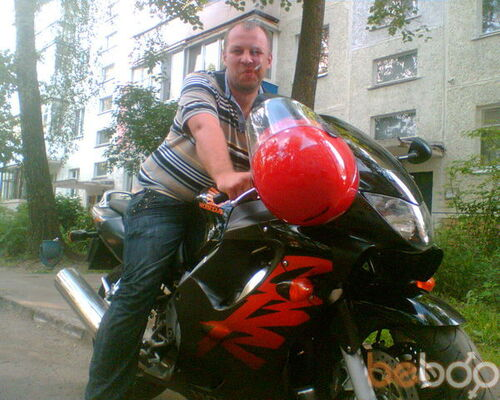 Фото мужчины Николай, Дзержинск, Беларусь, 31