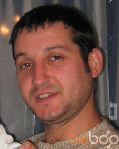 Фото мужчины Vadimash76, Кишинев, Молдова, 40