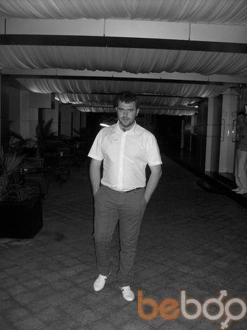 Фото мужчины Дима481, Батайск, Россия, 35