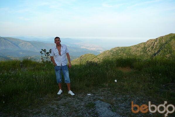 Фото мужчины iurko, Генуя, Италия, 33