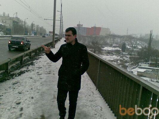Фото мужчины scorpions404, Кишинев, Молдова, 29