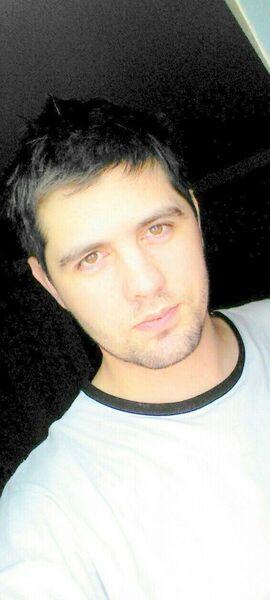 Фото мужчины Vladislav, Минск, Беларусь, 33