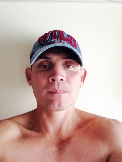 Фото мужчины Леоид, Москва, Россия, 43