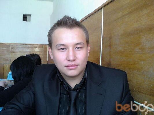 Фото мужчины beck, Ташкент, Узбекистан, 28
