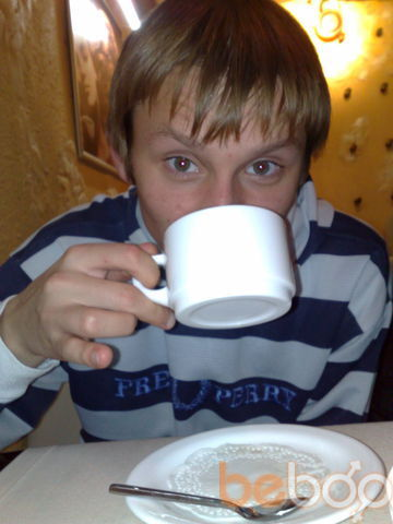 Фото мужчины mukashka, Харьков, Украина, 28