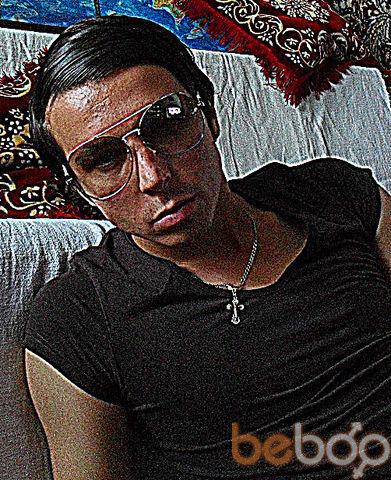 Фото мужчины motohello, Лида, Беларусь, 31