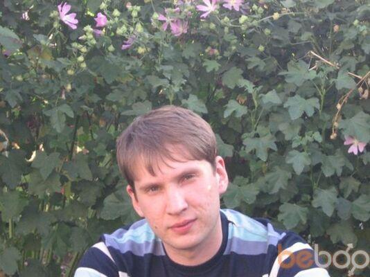 Фото мужчины Nicki, Алматы, Казахстан, 34