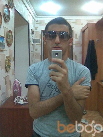 Фото мужчины sexy, Баку, Азербайджан, 25