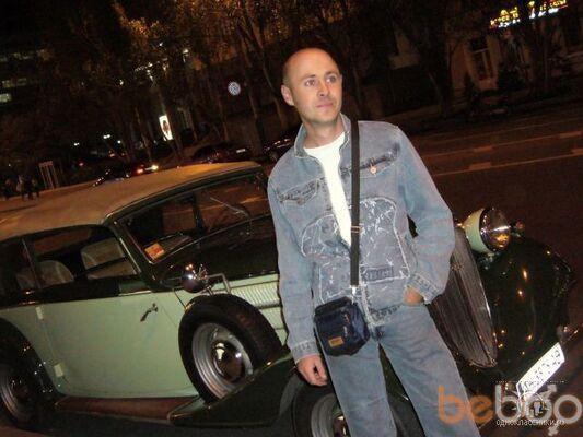 Фото мужчины pashtet1981, Кривой Рог, Украина, 36