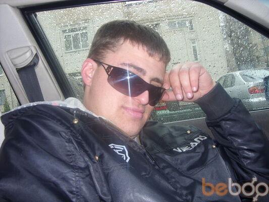 Фото мужчины Antonoff DeN, Жодино, Беларусь, 27