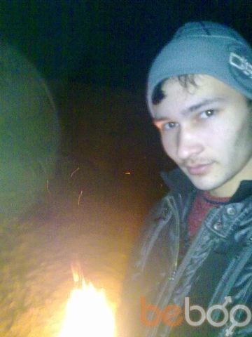Фото мужчины Тима, Душанбе, Таджикистан, 25