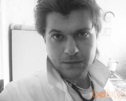 Фото мужчины GaryK, Донецк, Украина, 30