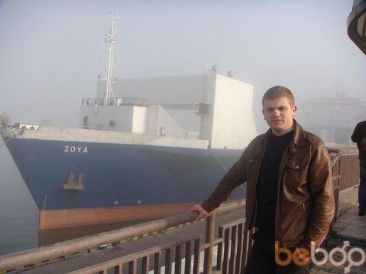 Фото мужчины anatol989, Кишинев, Молдова, 29