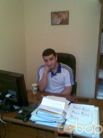 Фото мужчины manvel, Одесса, Украина, 36