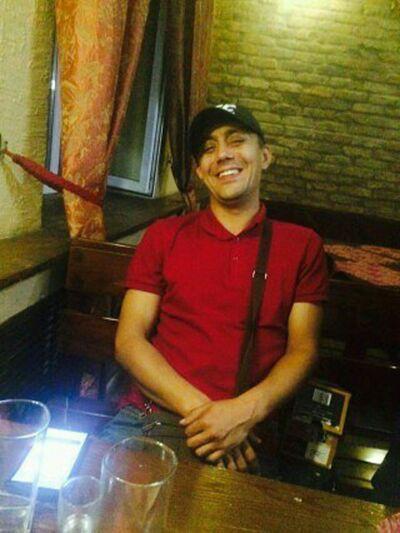 Фото мужчины Александр, Караганда, Казахстан, 35