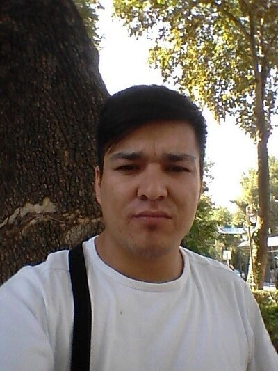 Фото мужчины Стрилец, Душанбе, Таджикистан, 31