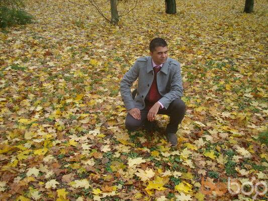 Фото мужчины arash, Киев, Украина, 34
