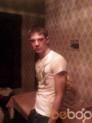 Фото мужчины aziatskii, Москва, Россия, 26