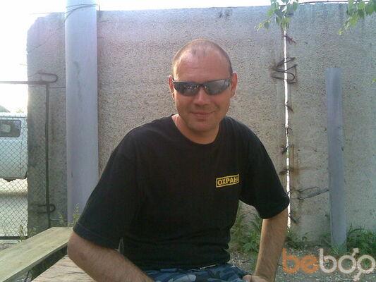 Фото мужчины слава, Саратов, Россия, 36
