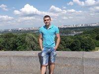 Фото мужчины Саша, Киев, Украина, 25