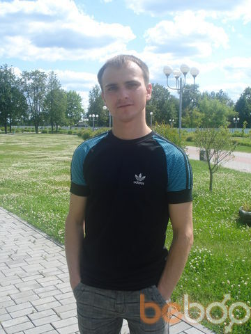 Фото мужчины Maxim, Бобруйск, Беларусь, 29