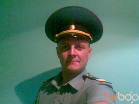 Фото мужчины Андрюха, Хмельницкий, Украина, 30