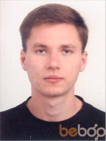 Фото мужчины firefox, Кишинев, Молдова, 35