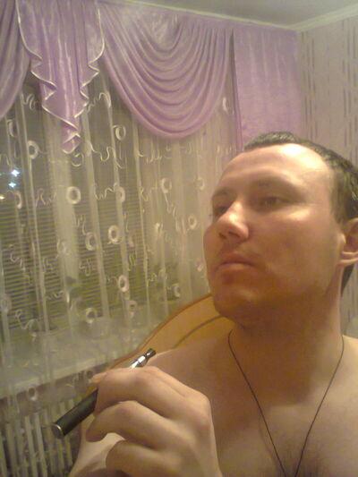 Фото мужчины Аleks, Оренбург, Россия, 31
