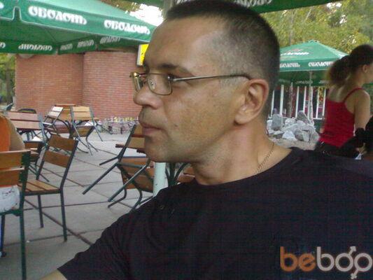 Фото мужчины Rost999, Кривой Рог, Украина, 44